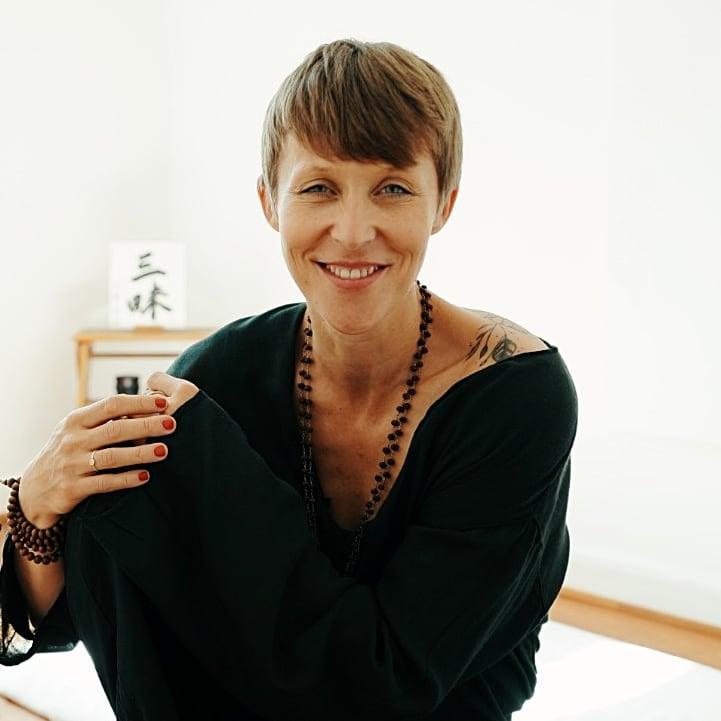 Deva Kamila Hitzer